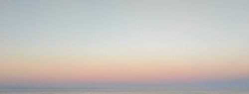 Horizon - Photography
