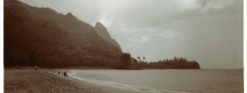 Kauai - Photography